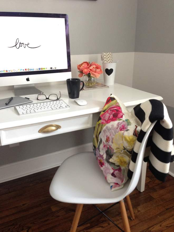 vida-de-blogueira-toca-lola