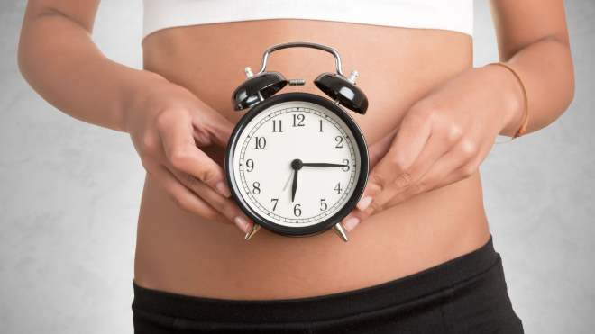 gravidez-depois-dos-35-toca-lola-2