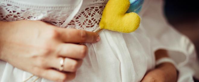 primeiro-trimestre-gravidez-toca-lola-1