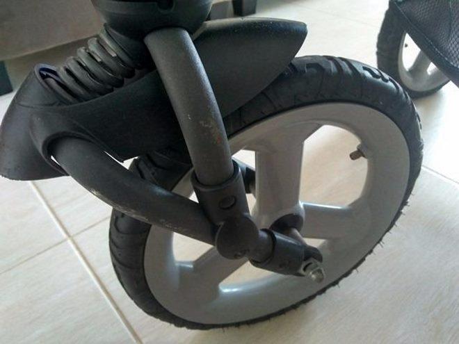 carrinho-de-bebe-amortecimento-rodas.2