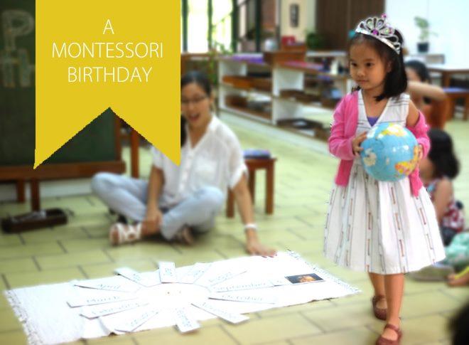 montessori-birthday-toca-lola-2
