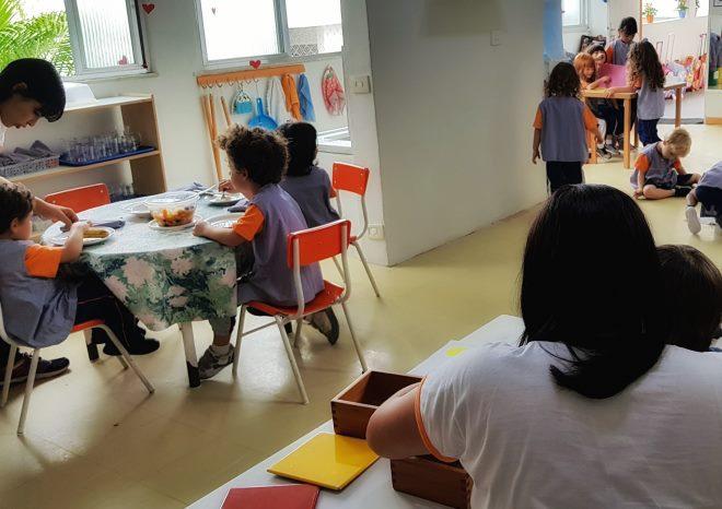 escola-montessoriana-toca-lola-10