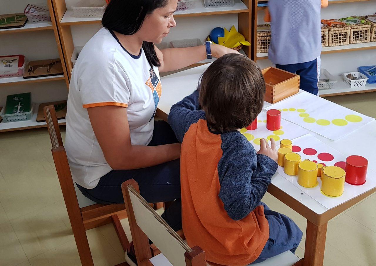 metodo-montessori-escola-montessoriana-1