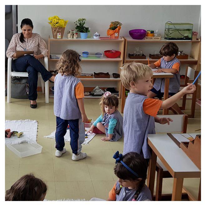 metodo-montessori-escola-montessoriana-2