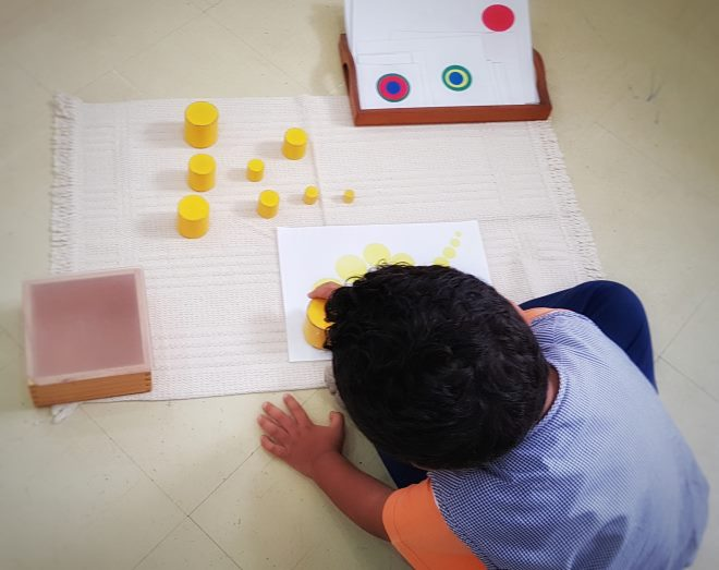 metodo-montessori-escola-montessoriana-5