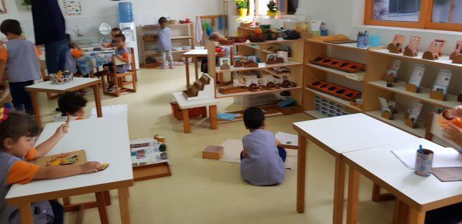 metodo-montessori-escola-montessoriana-6