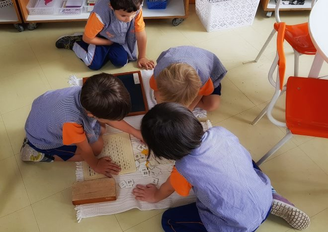 montessori-escola-montessoriana-toca-lola-1