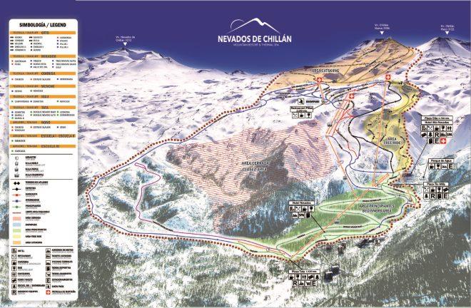 mapapistaseinfra-nevadosdechillan