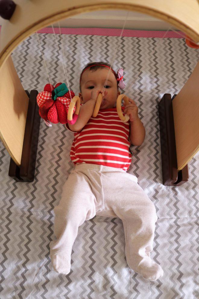 montessori-baby-gym-bebe