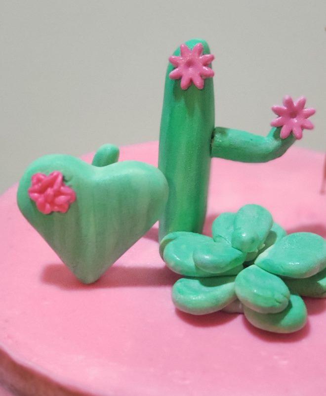 bolo-cactus-festa-1-ano