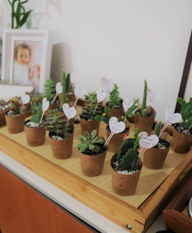 festa-cactus-dicas-lembrancinhas-festa-1-ano