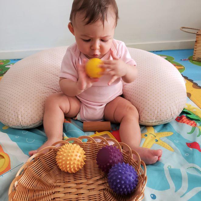 metodo-montessori-para-bebes-6-a-9-meses-toca-lola-17