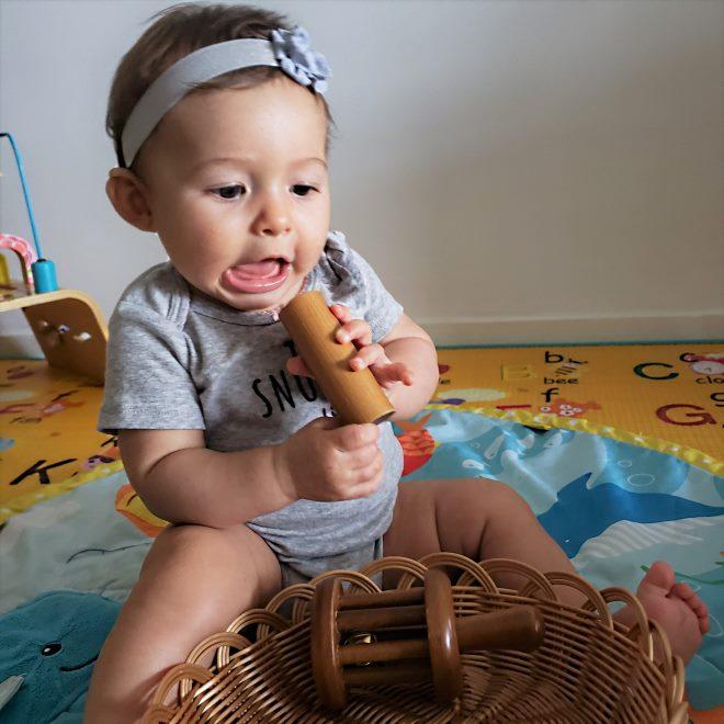 metodo-montessori-para-bebes-6-a-9-meses-toca-lola-21