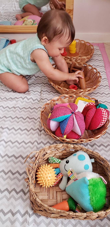 Montessori-para-bebes-9-a-12-meses-dicas-toca-lola-2