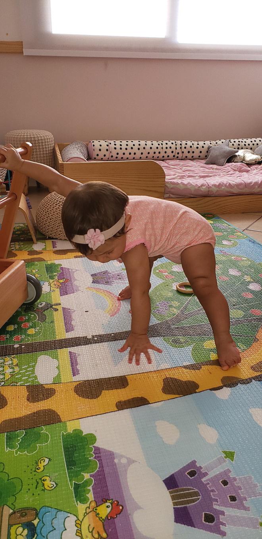 Montessori-para-bebes-9-a-12-meses-dicas-toca-lola-3