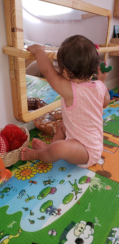 Montessori-para-bebes-9-a-12-meses-dicas-toca-lola-4