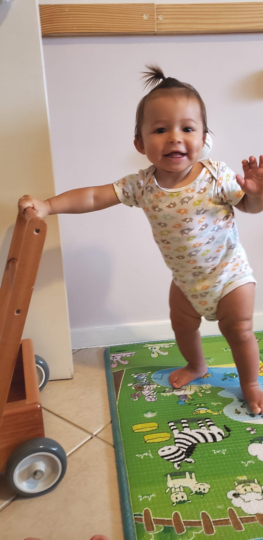 Montessori-para-bebes-9-a-12-meses-dicas-toca-lola-5.-jpg