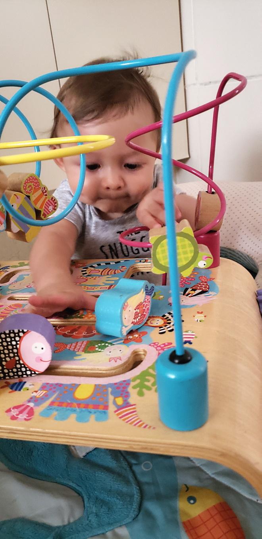 Montessori-para-bebes-9-a-12-meses-dicas-toca-lola
