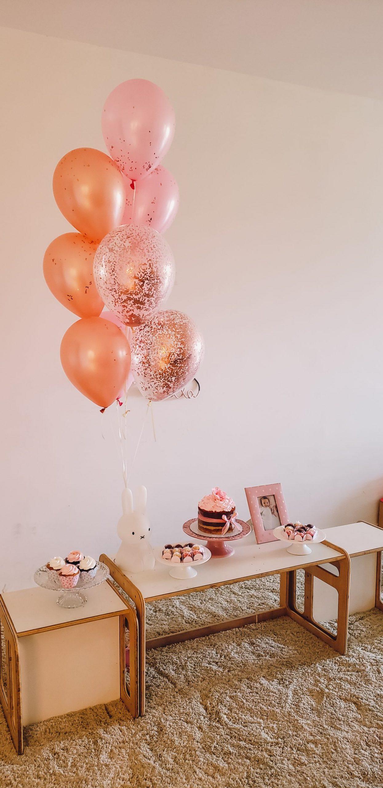 festa-aniversario-montessori-montessoriana-ludica-em-casa