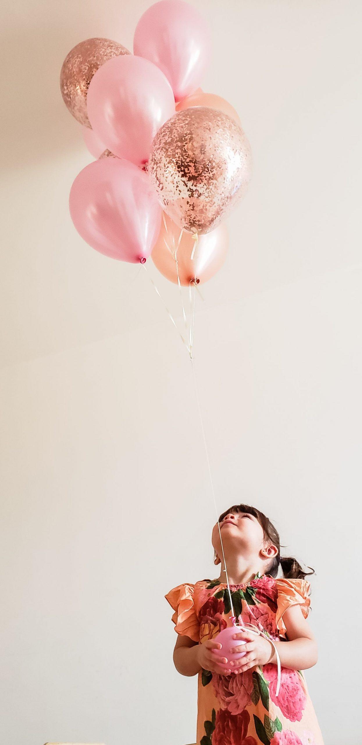 montessori-party-festa-aniversario-ludica